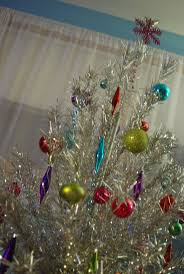 Stew Leonards Christmas Trees by 36 Best Holidays Images On Pinterest Retro Christmas Vintage