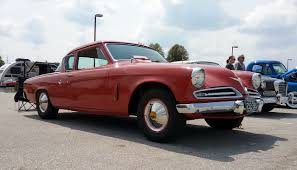 100 Studebaker Truck Parts Auto Accessories BRAKE HOSE SET Gran