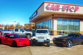 Arlington Used Car Dealer | Texas New & Preowned Cars | TX Fort Worth Discount Motors Best In Texas A Used Car Dealership In Arlington 2006 Volvo Vnl Rhome Tx 120815594 Cmialucktradercom Carrollton Motorcars Of Dallas Trucks For Sale Plano Chevrolet Near Me Ray Huffines Lewisville Freedom Auto Group Enterprise Sales Certified Cars Suvs Kenworth W900 1128998 One The Cleanest Lifted Trucks Fort Worth Gmc With 26x14 Dallasfort Area Fire Equipment News Ak Truck Trailer Aledo Texax And