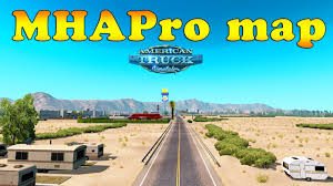 MHAPro Map For ATS (1.29.x) • ATS Mods | American Truck Simulator Mods La Famiglia Eatdrink Food Trucks Map Bakery Truck Anotherviewinfo Taz Food Truck Menu For Dtown Gottaq Bbq Maps Illustrated Take A Taco Tour Austin On The Road And La Mode Taste Adventure Heaven Illustration Pinterest Infographic Chef Hack Gems Coins 2017 Androidios