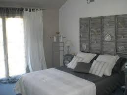 chambre ambiance romantique chambre ambiance romantique stunning deco chambre romantique beige