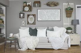 Neutral Colors For A Living Room by How To Add Pops Of Color To Neutral Decor An Inspired Nest