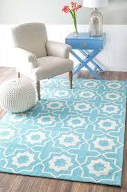 Living Room Teal Turquoise Area Rugs Aqua Colored Area Rugs