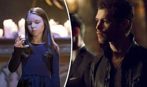 Hit The Floor Cast Season 1 by The Originals Season 5 When Does It Start Release Date And