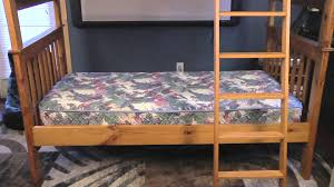 Lovely Images Of Used Bunk Beds For Sale By Owner - Best Home Plans ... Craigslist Sacramento Cars And Trucks For Sale By Owner Best Image Portland Oregon Used And Ford Dodge Youtube Ptlandcraigslistorg Craigslist Portland Or Jobs Apartments 20 New Photo Truckdomeus Willys Unique Automotive History 1979 Classics For Near On Autotrader 25000 This 1989 Alpina B10 351 Could Be Playing Your Tune Craigslist Scam Ads Dected On 022014 Updated Vehicle Scams