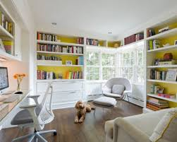 Emejing Library Design Ideas Photos - Interior Design Ideas ... 100 Cool Home Library Designs Reading Room Ideas Youtube Excellent Small Design Custom As Wells Simple Within Office Interior Corner Space White Window Possible Ways In Creating Nkeresetcom Decoration For Wall Art These 38 Libraries Will Have You Feeling Just Like Belle 35 Best Nooks At Classic In Fniture How To