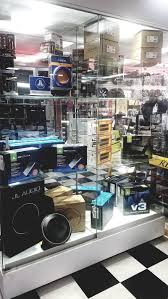 100 Truck Accessories Store Padgham Automotive