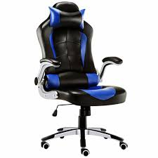 Best Gaming Chair Reviews UK 2019 - Top 10 Compared The Craziest Gaming Chair Arkham Knight Pc Fix More Gaming Chairs Buyers Guide Frugal Chair Kids Fniture Walmartcom 10 Awesome Chairs Under 100 Our Best Of 2019 Reviews By Pewdpie Edition Throttle Series Cheap Under Pro Wide 200 Budgetreport 8 Best Ergonomic Office Chairs The Ipdent
