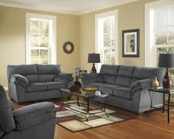 Grey Leather Sectional Living Room Ideas by Gray Couch Living Roomas Cool Furniture Doherty Experience Dark