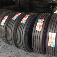 American Miracle Truck Tires - Get Quote - Tires - 440 N Volusia ... Truck Tires Passenger Fresno Ca Ramons Tire And Service M35 6x6 Or Similar For Sale Tir For Sale Hemmings Greenhouse Gas Mandate Changes Low Rolling Resistance Vocational Kal Sport Set Of 4 Mul Terrain Mt Multirac Truck Tires Lt31575r16r 127 Yokohama Wheels Gallery Pinterest Car And Grand Rapids Michigan How To Extend The Life Commercial Hand Handtrucks Ace Hdware