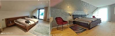 schlafzimmer in zornheim einrichtungsideen innenarchitektur