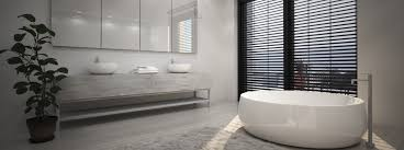 praktische alltagshelfer für ihr badezimmer sebson