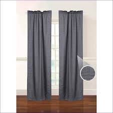noise blocking curtains south africa acoustic curtains sound barrier dividers noise proof heavy for
