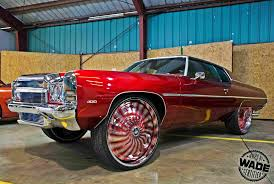 Check Out The INSANE Big Wheels And Customs From Kent's Automotive ... The Throttle Kings Gave Billy Bob Thorton Slingblade See Photo Commontreadsmagazine Trails Errors Pin By Kent Sanders On Dropd Chopd Slamd Pinterest Dick Dean Chopped Yellow 1950 Merc Album Rik Hoving Custom Car Grande Rojo Living The Dream With Kds Customs 16 Chevrolet 2500hd Used Cars For Sale Kents Trucks 2015 Polaris Sportsman 570 Efi In Coinsville Ok Customer Rides Jrw Rods Surehuhyep Humor Vehicle And Rats Larry Ernst 51 Chevy Restored Photos Whipaddict Kandy Red 71 Impala Convertible Ctham Uk April 2017 Hundreds Of Families Came To