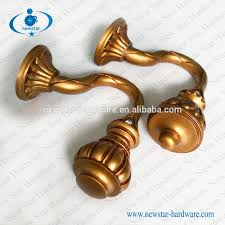 Decorative Traverse Rods Canada by Curtain Rod Wholesale Curtain Rod Wholesale Suppliers And