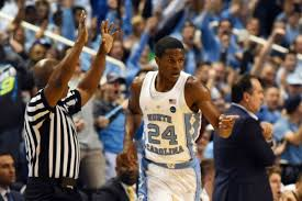 UNC Basketball: Kenny Williams Injury Update - Tar Heel Blog Dean Smith Papers Now Available For Research In Wilson Library Unc Sketball Roy Williams On The Ceiling Is Roof Basketball Tar Heels Win Acc Title Outright Second Louisvilles Rick Pitino Had To Be Restrained From Going After Kenny Injury Update Heel Blog Ncaa Tournament Bubble Watch Davidson Looking Late Push Sicom Vs Barnes Pat Summitt Always Giving Especially At Coach Clinics Mark Story Robey And Moment Uk Storylines Tennessee Argyle Report North Carolina 1993 2016 Bracket Challenge Page 2