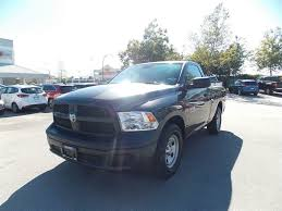 Used Dodge RAM Ram 1500 Pickups For Sale In Kelowna Used Dodge Ram Trucks For Sale In Chilliwack Bc Oconnor Unique Easyposters 32 Best Dodge Cummins Sale Ohio Otoriyocecom For In Harrisburg Il Jim Hayes Inc Great 2006 Diesel 2010 1500 Vernon Serving Kelowna 2005 Hemi Sport 4x4 The Uk Ram Pickups Hd Video Dodge Slt Hemi 4x4 Used Truck For Sale See 2003 Black 2500 Heavy Duty 57 V8 Rambox Crew Cab Srt 10 Truck The Srt10 Was First Hellcat