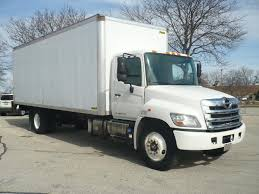 Pre-Owned 2011 Hino 268 Van Body Near Milwaukee #41323 | Badger ... Badger Transport Trucking In Victoria Langford British Columbia New 2016 Ford F550 Xl Service Body Near Milwaukee 16598 504 Best Big Lorrys Images On Pinterest Commercial Vehicle Preowned 2011 Hino 268 Van 41323 Badger State Limousine Service Wi 3528 N 97th Pl Vac Truck Best 2018 Shootin I80 With Rick Pt 18 Rollacone Ripper For Sale Hale Center Tx 1825 Meets Hedging I29 Iowa 16