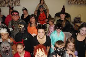 Livingston High Halloween Party 2014 by Tamaqua Cub Scouts Hold Halloween Party U2013 Tamaquaarea Com