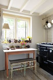 small kitchen ideas designs storage houseandgarden co uk