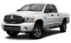 100 Deisel Trucks For Sale Dodge Ram Diesel For Elegant Amazon Com 2008 Dodge Ram