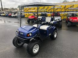 100 Craigslist Tri Cities Cars Trucks Golf Carts For Sale Houston Tx Golf Cart Golf Cart Customs
