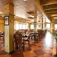 Tommys Patio Cafe Lunch Menu by Tommy Bahama Restaurant Bar Store Sarasota 271 Photos