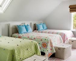 Pottery Barn Twin Bed