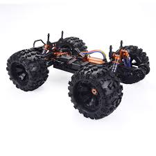 Buy ZD Racing MT8 Pirates 3 Monster Truck RC Car For Just ... Monster Jam Crush It Playstation 4 Gamestop Phoenix Ticket Sweepstakes Discount Code Jam Coupon Codes Ticketmaster 2018 Campbell 16 Coupons Allure Apparel Discount Code Festival Of Trees In Houston Texas Walmart Card Official Grave Digger Remote Control Truck 110 Scale With Lights And Sounds For Ages Up Metro Pcs Monster Babies R Us 20 Off For The First Time At Marlins Park Miami Super Store 45 Any Purchases Baked Cravings 2019 Nation Facebook Traxxas Trucks To Rumble Into Rabobank Arena On