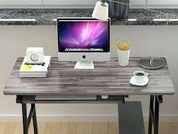 desk simple modern desk designs simple modern office furniture