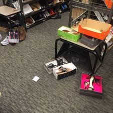 Nordstrom Rack 21 s & 46 Reviews Department Stores 822