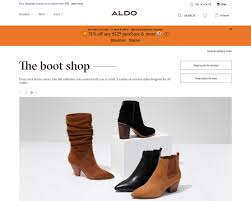 Aldo Coupons | New Promo Codes Aldo Coupons 30 Off 100 On Mens At Or Online Via Roomba Promo Code Amazon Cafe Lombardi Coupons Griffin Store Discount Reddit Pmp Renewal Coupon Printable Unique Coupon Online 2018 Kohls Best Buy Houston Tx Bestwindowtreatments Com Vapor Shop Jean Machine Canada Customer Appreciation Sale Save Off Tophat Podcast Mack Weldon In Cart Page Shopify Community Tommy Hilfiger Student Lifetouch American Eagle India Van Mildert 2019