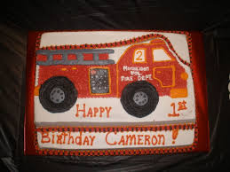 Monelison Vol. Fireman Truck Engine 2 - CakeCentral.com Lego City Lot Of 25 Vehicles Tow Truck Fireman Garbage Fire Engine Kids Videos Station Compilation Belt Bucklesfirefighter Bucklefirefighter Corner Bedding Set Bedroom Toddler Step Jasna Slovakia October 6 Stock Photo Edit Now Celebrate With Cake Sculpted Sam Lelin Wooden Fighter Playset For Ames Department Historical Society Inktastic Firefighter Daddy Plays With Trucks Baby Bib Melison Vol 2 Cakecentralcom Firemantruckkids Duncanville Texas Usa