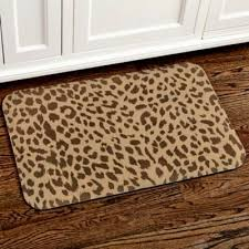 Padded Kitchen Floor Mats by Beautiful Cushioned Kitchen Floor Mats Photograph Home Decor