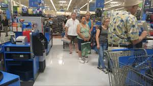 I Spent 20 Hours Inside A Walmart - VICE Ciao Baby Portable High Chair For Travel Fold Up With Tray Black Why Walmart Says Theyre Raising Their Prices Wqadcom Brevard Deputies Shooting Was Over Relationship A Note In A Purse From Prisoner China Goes Viral Vox Cosco Simple 3position Elephant Squares Digital Transformation Stories Retail Starbucks And Walmarts 3d Virtual Showroom Aims To Furnish College Dorms Fortune The Best Places Buy Fniture 2019 Launches Fniture Line Called Modrn Photos Business Nearly 1300 Signatures Fill Petion Urging Ceo End I Spent 20 Hours Inside Vice