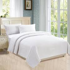 Luxury Bed Sheets Softest Fitted sheet Queen King Sheets Sets