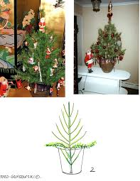 Harrows Artificial Christmas Trees by Recycle Artificial Christmas Trees Christmas Decor