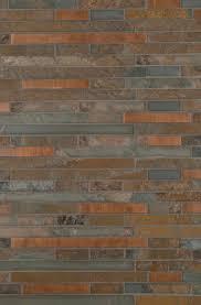 rustic creek interlocking backsplash tile msi