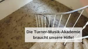 die turner musik akademie bad gandersheim braucht unsere