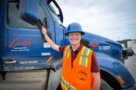 100 Carlile Trucking Former Army Logistics Officer Brings Experience To Alta