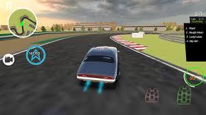 100 Free Online Truck Games Blackjack Online For Fun Monster Truck Casino Games Free Online