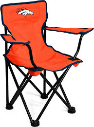 Denver Toddler Chair | Products | Toddler Chair, Denver Broncos, Nfl ... Outdoor Fniture Archives Pnic Time Family Of Brands Amazoncom Plao Chair Pads Football Background Soft Seat Cushions Sports Ball Design Tent Baseball Soccer Golf Kids Rocking Brown With Football Luna Intertional Doubleduty Stadium And Podchair Under The Weather Nfl Team Logo Houston Texans Tailgate Camping Folding Quad Fridani Fsb 108 Xxl Padded Sturdy Drinks Holder Sportspod Chairs China Seating Buy Beiens Double Goals Portable Toy Set For Sale Online Brands