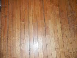 Shiny Wood Floor Cvrgrl Deviant By Sfishffrog