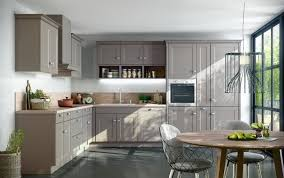 nolte küche lack magma softmatt ebay nolte küche