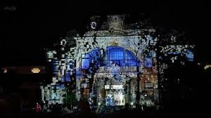 lichtsicht biennale 2017 bad rothenfelde osnabrücker land