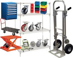 Garland's Inc. | Casters, Wheels, Shelving, Hand Trucks, And More! 550 Pound Capacity Loop Handle Hand Truck Mighty Lift Magliner Gemini Jr Convertible Gma16uaf Bh Photo Set Of 4 Swivel Casters 3 X 114 Gray Rubber Wheel 155 Cap 2 Amazoncom Packnroll 85034 2in1 600 Lbs Vestil Four Mulposition Steel 1250 Lb Xl Alinum 5 Universal Hand Truck Replacement Caster 350 Lbs Capacity Sydney Trolleys At84 Folding Treyscollapsible Milwaukee 800 Truckcht800p Upc 850648003556 Utility Carts Snaploc Trucks 1500 Moving Supplies The Home Depot 3500 Truck30152