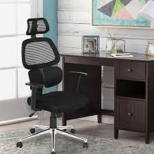 Best Office Chairs And Home Small Ergonomic Task Chair Black Mesh ... Best Office Chairs And Home Small Ergonomic Task Chair Black Mesh Executive High Back Ofx Office Top 16 2019 Editors Pick Positiv Plus From Posturite Probably Perfect Cool Support Pics And Gray With Adjustable Volte Amazoncom Flash Fniture Fabric Mulfunction The 7 Of Shop Neutral Posture Eseries Steelcase Leap V2 Purple W Arms