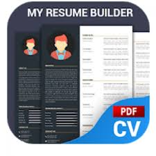 Pocket Resume Builder App- Professional CV Maker V1.0.9 (Pro ... Cv Maker Professional Examples Online Builder Craftcv Resume Resumemaker Deluxe Indivudual Free Visme Cv Builder Pdf Format For Jana Template 79367 Invitations Resume Maker Professional 16 Android Freetouse By Livecareer