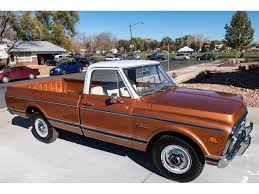 1971 GMC Pickup For Sale | ClassicCars.com | CC-978388 1999 Gmc Sierra Lifted Best Image Gallery 1316 Share And Download Autolirate 76 Gmc Grande 85 Custom Deluxe Road Songs 2014 Denali 1500 4wd Crew Cab Review Verdict Trucks For Sale Wdow Pickup Truck Uk 44 Classic For On Classiccarscom Used Truck Sales Maryland Dealer 2008 Silverado Wiring Diagram Stereo 06 Kia Sportage Canyon 2015 3500hd New Car Test Drive Overview Cargurus 2500hd Stl 66 Trucks Sale Tuscany 1500s In Bakersfield Ca Gmc Related Imagesstart 0 Weili Automotive Network