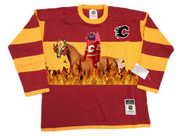 Coupon Code Calgary Flames Baby Jersey 8d5dc E068c Sanders Armory Corp Coupon Registered Bond Shopnhlcom Coupons Promo Codes Discount Deals Sports Crate By Loot Coupon Code Save 30 Code Calgary Flames Baby Jersey 8d5dc E068c Detroit Red Wings Adidas Nhl Camo Structured For Shopnhlcom Kensington Promo Codes Nhl Birthday Banner Boston Bruins Home Dcf63 2ee22 Nhl Shop Coupons Jb Hifi Online Nhlcom And You Are Welcome Hockjerseys Store Womens Black Havaianas Carolina Hurricanes White 8b8f7 9a6ac